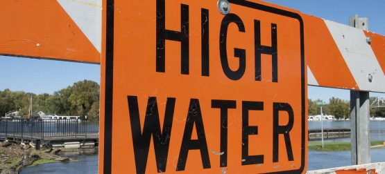 high_water_sign2