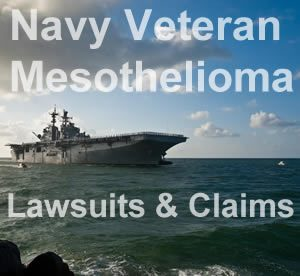 navy-mesothelioma-lawsuit-claims2