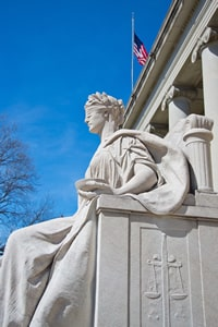 Tennessee Mesothelioma Lawyers & Asbestos Lawsuits | RMQ